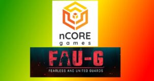 FAUG Apk Download Android