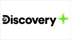 Discovery Plus Mod Apk Download