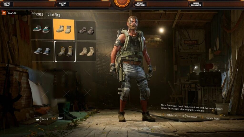 Tom Clancy's The Division 2 Crack Pc Download